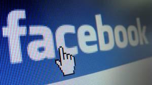 Facebook - Nutzer - zwei Milliarden