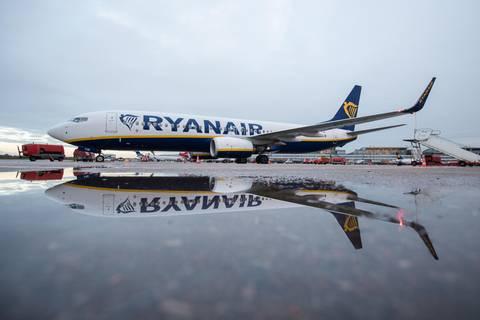 Unmögliche Sitzplatzvergabe: Wie mir Ryanair den Urlaub versaute