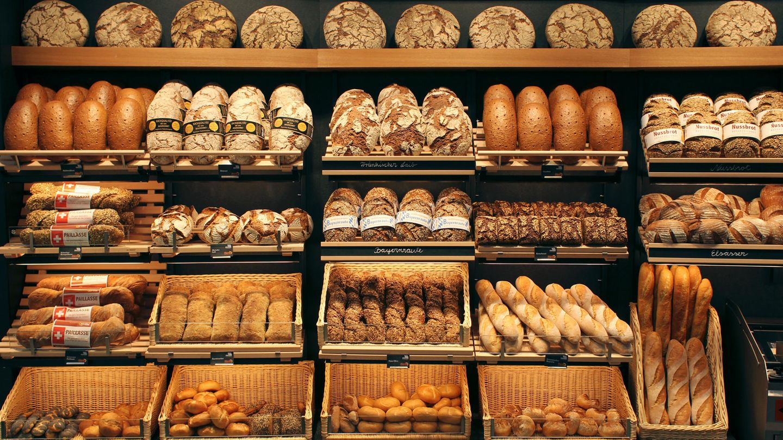Ekelerregende Zustände in Großbäckereien – und der Verbraucher hat keine Ahnung