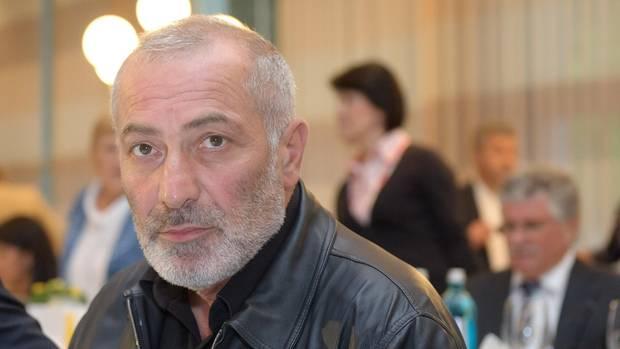 Witali Kalojew