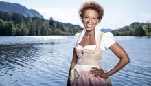 Arabella Kiesbauer: Was macht die Österreicherin heute?