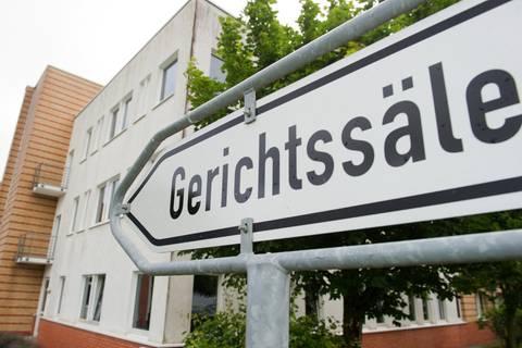 News des Tages: Vergewaltiger von Elfjährigem zu knapp fünf Jahren Haft verurteilt
