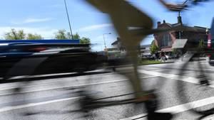 nachrichten deutschland radfahrer