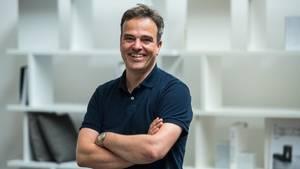 Designer Philipp Mainzer klagt gegen Ikea