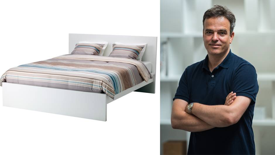 464e326ce9 Ikea Malm: Patentklage wegen Plagiat beim BGH | STERN.de