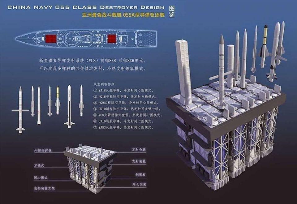 Einer der modularen Starter-Batterien