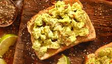 Avocado-Toast oder Immobilie?