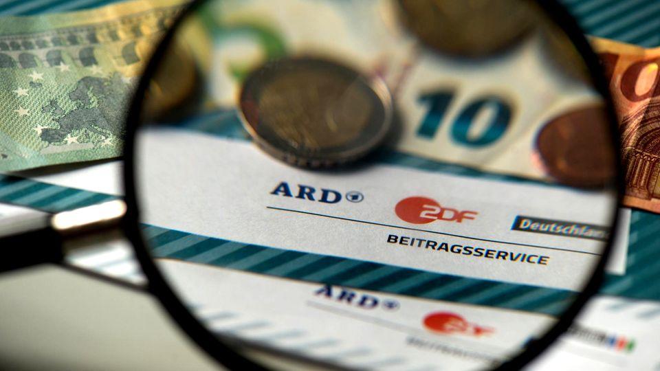 Auch ProSieben-Sat.1 will Rundfunkgebühr