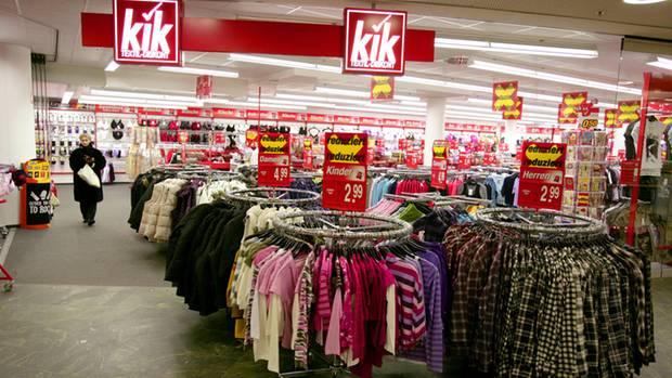 Kik expandiert in Deutschland