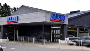 Aldi Nord will modernisieren