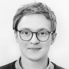 Florian Schillat