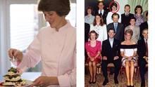 Ehemalige Köchin von Prinz Charles: Carolyn Robb