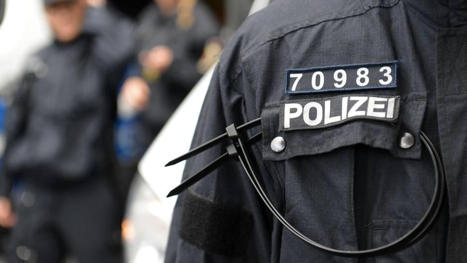G20-Treffen endet nach zweiter Krawallnacht
