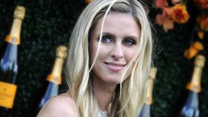 Nicky hilton nackt images 13