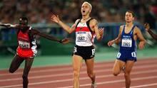 Olympiasieger 2000: Was macht eigentlich … Nils Schumann?