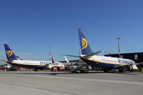 Drei Jahre eher: Frankfurt will Flugsteig für Billigflieger bereits 2020 eröffnen