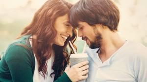 Sieben Liebesbeweise an den Partner, die auch die Wissenschaft begeistern