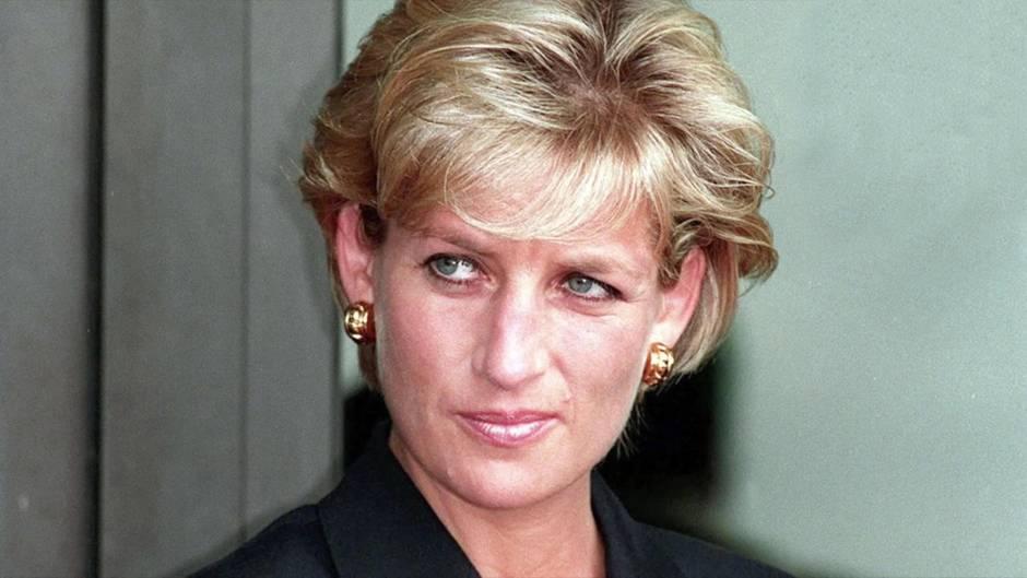 Camilla-Biografie: Machte Lady Di ihrer Rivalin das Leben zur Hölle?