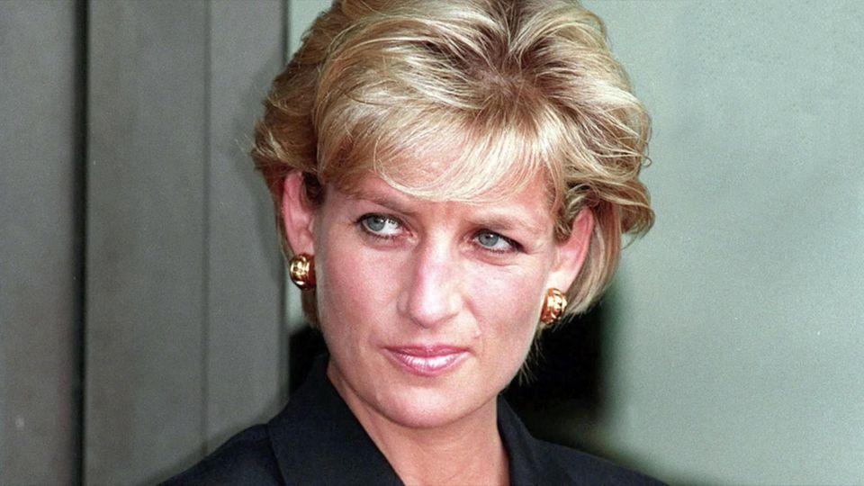 """Ehemalige Köchin der Royals enthüllt: """"Prinz Charles wollte unbedingt eine Frau"""""""