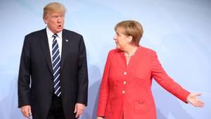 G20-Auftakt in Hamburg: Wie der erste Gipfel-Tag ablaufen soll