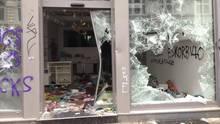 G20 in Hamburg: Krawall-Konsequenzen – am Ende gibt es nur Verlierer