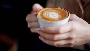 Kaffee: Wie gesund ist die Bohne?