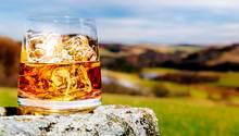 Schottlands Whisky-Branche fürchtet den Brexit
