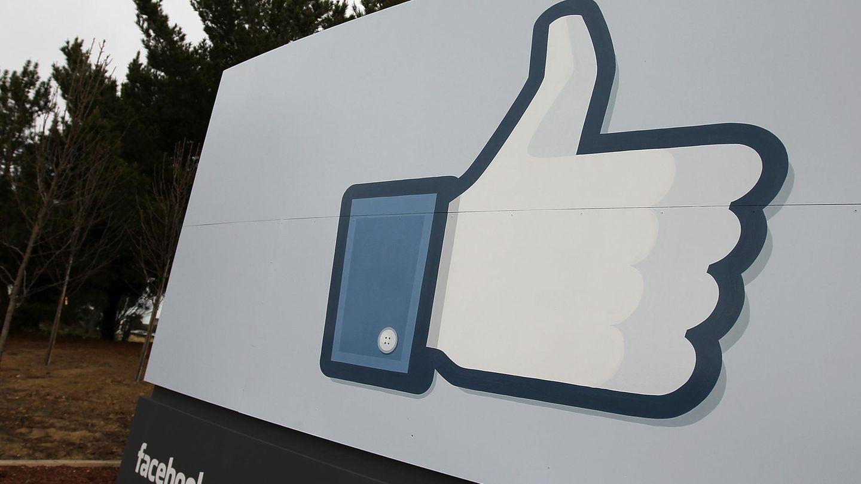 """Facebook: Erfinderin des """"Like""""-Button warnt vor dem Daumen hoch"""