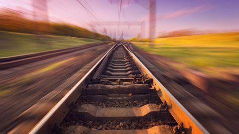 Bahnstrecke sucht neuen Besitzer