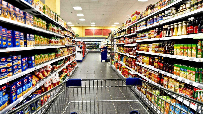 Ende der Mini-Inflation