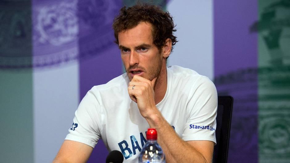 Alles Roger! Federer fightet sich ins Wimbledon-Finale