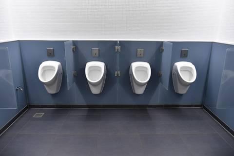 News des Tages: LKW leergeräumt: Diebe erbeuten 500 Kisten WC-Steine