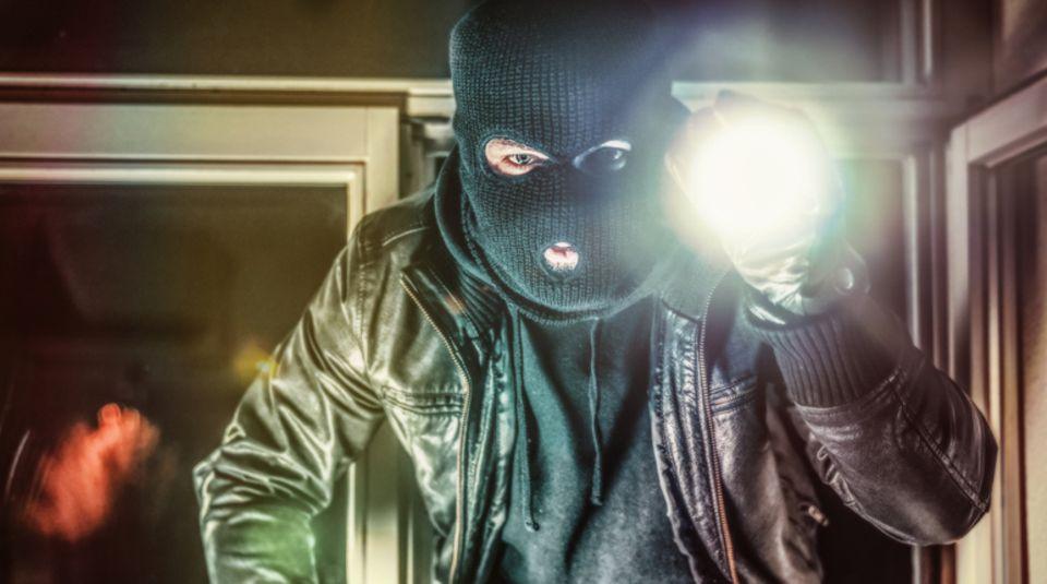Stiftung Warentest: Diese Türschlösser halten Einbrecher wirklich fern
