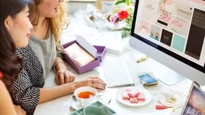 Online-Handel in Deutschland