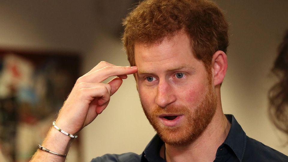 Sticheleien gegen die Windsors: Was führen Meghan und Harry im Schilde? Britische Medien berichten über Enthüllungsbuch