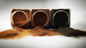Warum wir Kaffee nicht nur trinken, sondern auch essen sollten