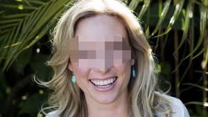 Justine Damond wurde von der Polizei in Minneapolis erschossen