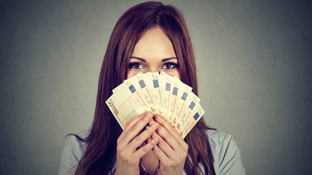 Haben Banken wirklich Geld zu verschenken?