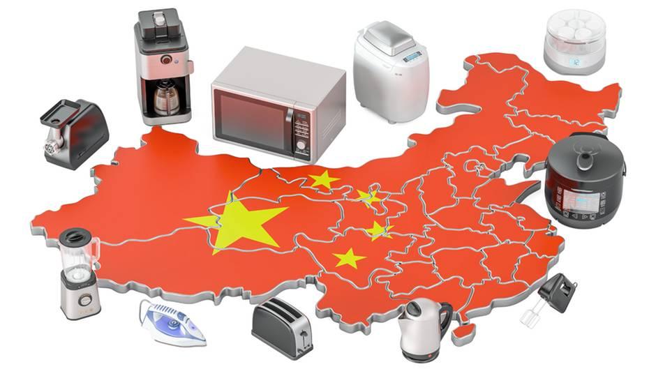 links tipps zoll sicherheit das sollten sie beim einkauf in chinesischen online shops. Black Bedroom Furniture Sets. Home Design Ideas