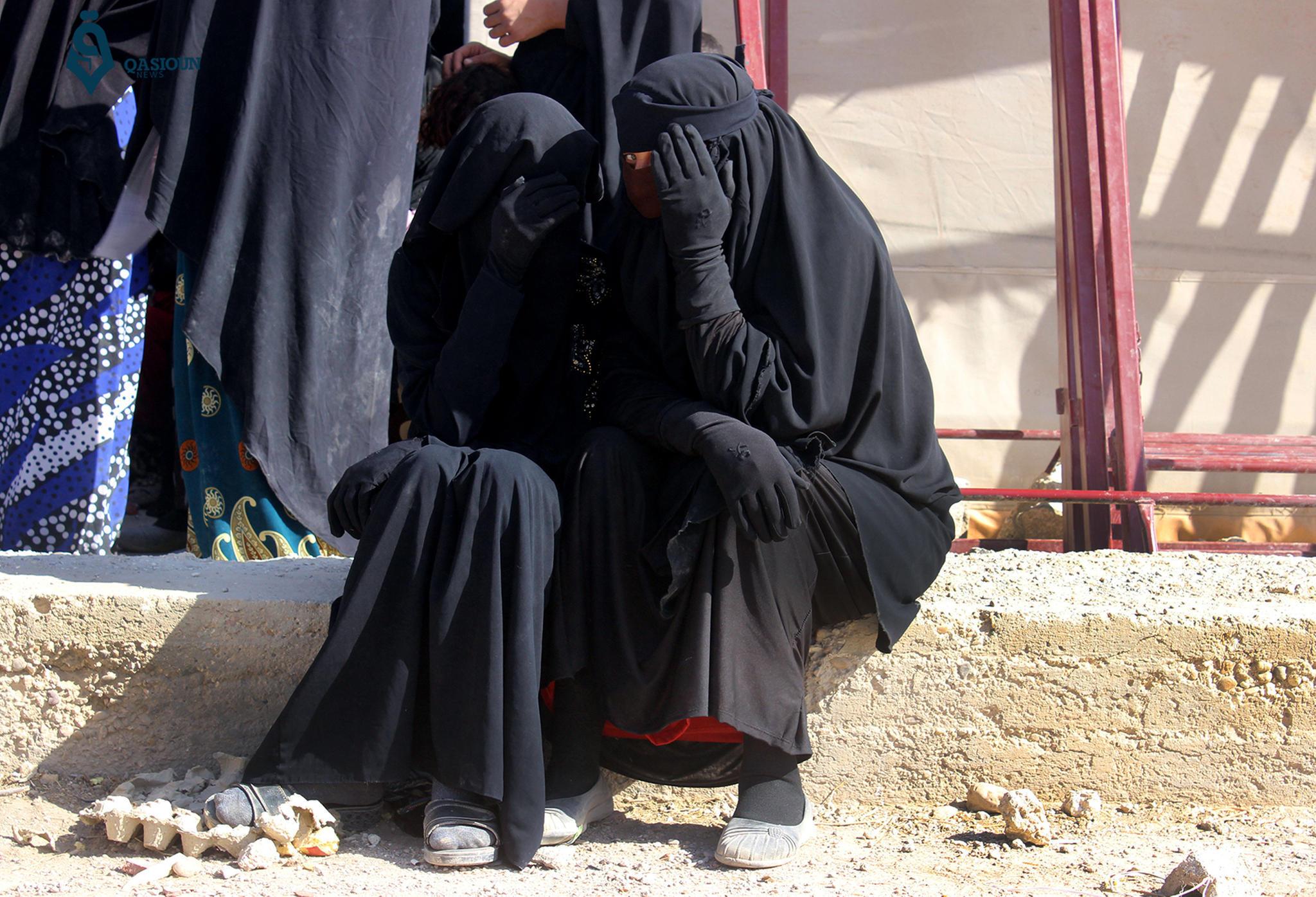 Neue Yuork-Staat Dating-Gesetze