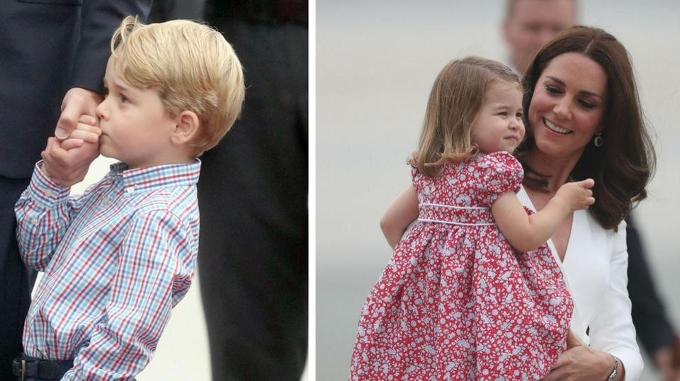 Dänische Royals: Prinz Henrik will nicht neben seiner Ehefrau beerdigt werden
