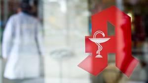 Schwere Vorwürfe gegen einen Apotheker aus Bottrop