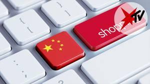 SternTV: Was bringt es, in chinesischen Online-Shops einzukaufen?