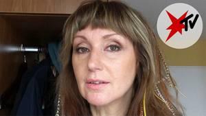 SternTV: Wie geht es Hanka Rackwitz nach der Therapie wegen ihrer Zwangsstörungen?