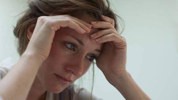 Psychotherapie: Was zahlt die Kasse?