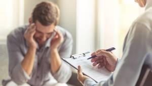 Pfusch an der Seele: Was können Patienten tun, wenn die Psychotherapie scheitert?