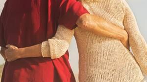 Um Schwierigkeiten für sich und seine neue Lebensgefährtin zu vermeiden, tritt ein Pinneberger Ratsherr zurück (Symbolbild)