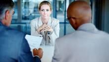 Gehaltsgespräch: Was tun, wenn man sich damit schwer tut?