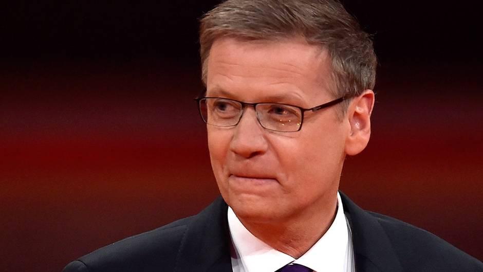 """""""WWM""""-Moderator: Weit mehr als """"nur"""" Moderator - fünf erstaunliche Fakten über Günther Jauch"""