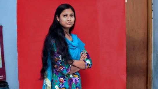 Frauenhaus In Dhaka Das Unvorstellbare Leid Missbrauchter Frauen